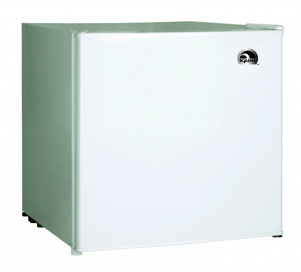 1.7 CU FT BAR FRIDGE