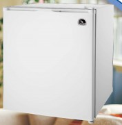 1.1 CU. FT. UPRIGHT FREEZER