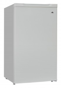 2.8 CU FT VERTICAL FREEZER