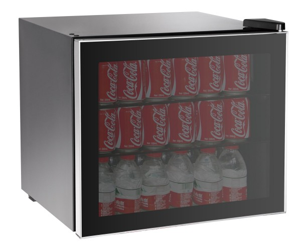 70 CAN BEVERAGE COOLER