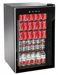 150 CAN BEVERAGE CENTER