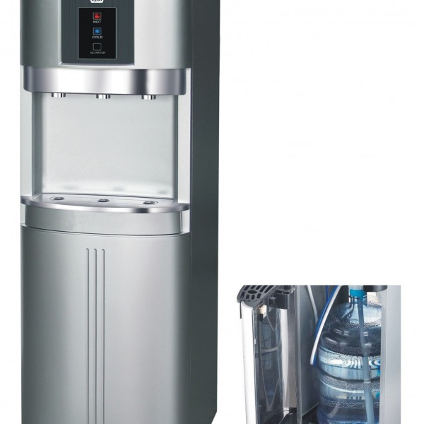 Water Coolers/Dispensers | Igloo