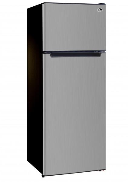 7 2 Cu Ft Vcm Platinum Refrigerator Igloo
