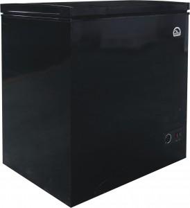 FRF508-BLACK