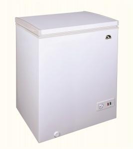FRF508-WHITE